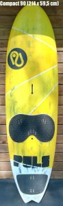 puls boards compact 90 2019
