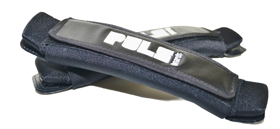 puls boards footstraps