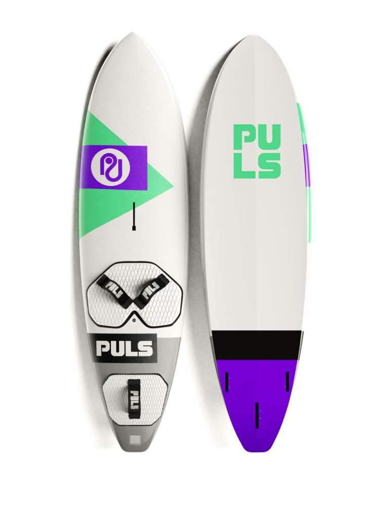 PULS-Prowave-Overview